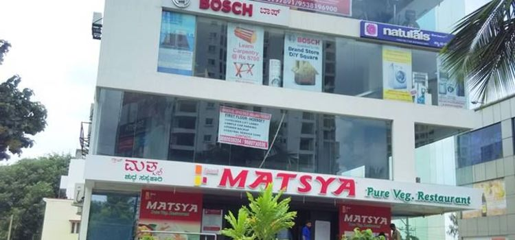 Snap Fitness-Sarjapur Road-2057_jjczti.jpg
