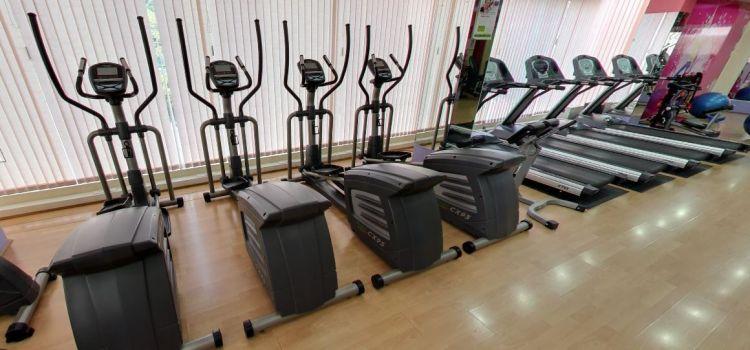 Pink Fitness-HSR Layout-2058_vgwkiz.jpg