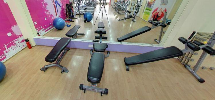 Pink Fitness-HSR Layout-2061_vdmg9w.jpg