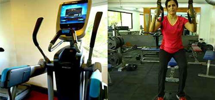 Figurine Fitness-Indiranagar-2078_puqtml.jpg