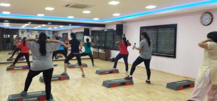 Figurine Fitness-Indiranagar-2081_wuugan.jpg