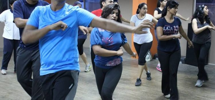 Figurine Fitness-Indiranagar-2082_nkatzz.jpg