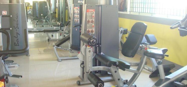 Vigor Fitness Arena-Banashankari-2130_eb3ebu.jpg