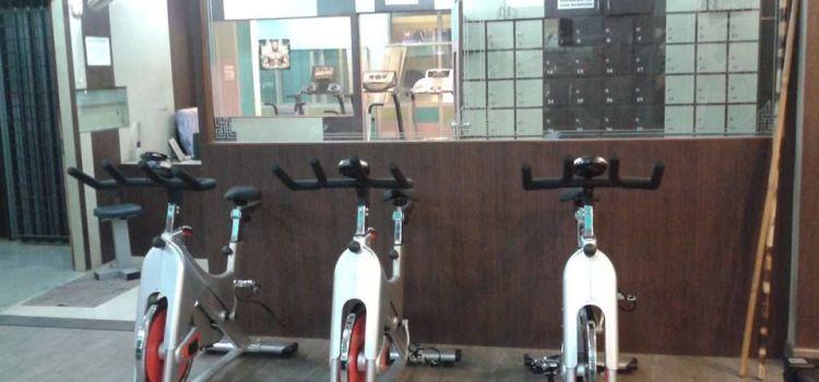 Dezire Fitness Center-BTM Layout 1st Stage-2133_ewwvht.jpg