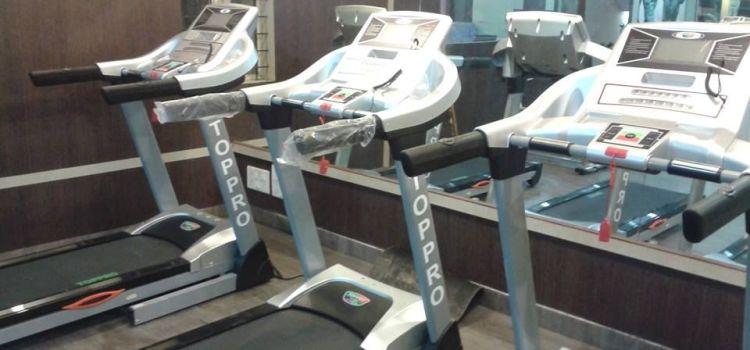 Dezire Fitness Center-BTM Layout 1st Stage-2134_helar4.jpg