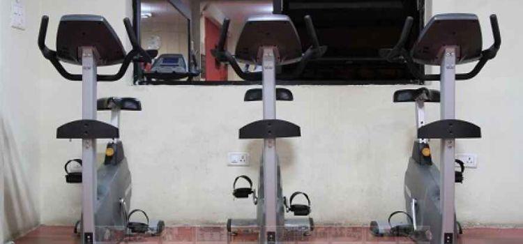Spirit Fit-Vijayanagar-2147_zfl6z8.jpg