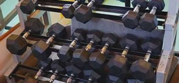 O2 The Fitness-BTM Layout 1st Stage-2171_raprx2.jpg