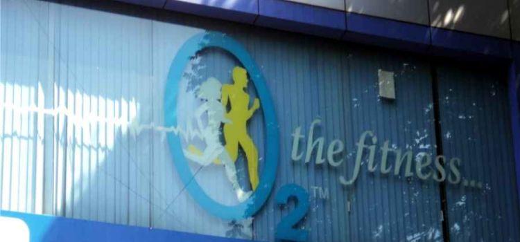 O2 The Fitness-Jayanagar-2174_wuiqjk.jpg