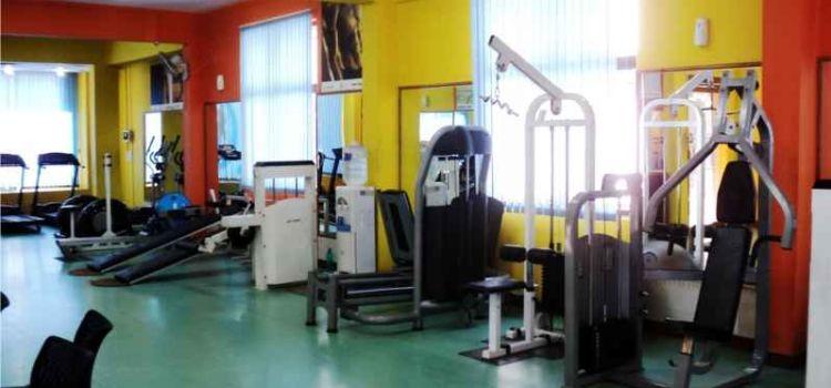 O2 The Fitness-Jayanagar-2177_snaf5t.jpg