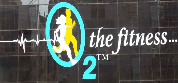 O2 The Fitness-JP Nagar 1 Phase-2179_tkkv6k.jpg