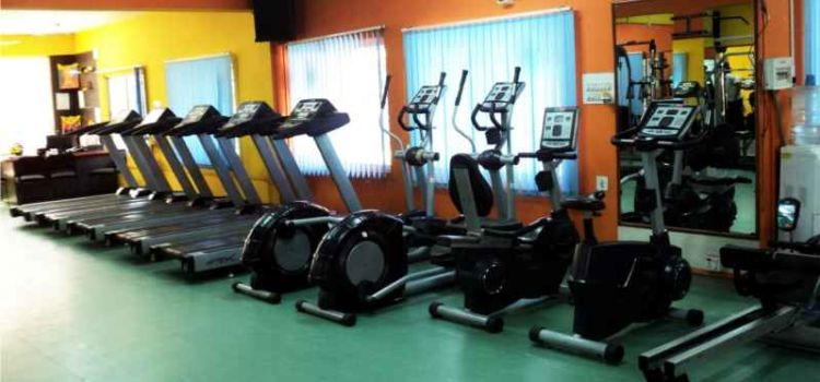 O2 The Fitness-JP Nagar 1 Phase-2180_sepsed.jpg