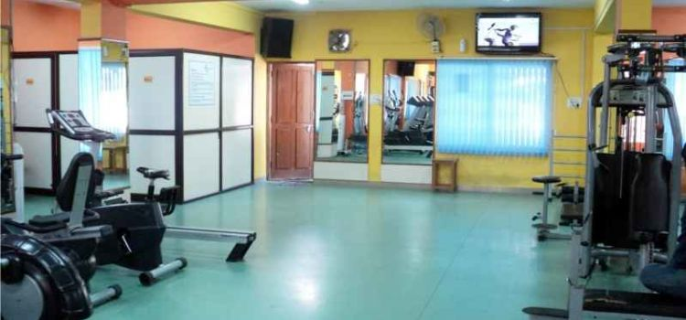 O2 The Fitness-JP Nagar 1 Phase-2181_kqweud.jpg