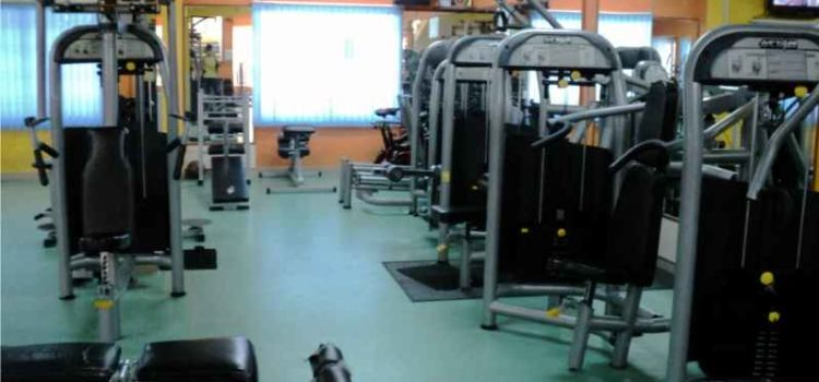 O2 The Fitness-JP Nagar 1 Phase-2184_t2wx0h.jpg