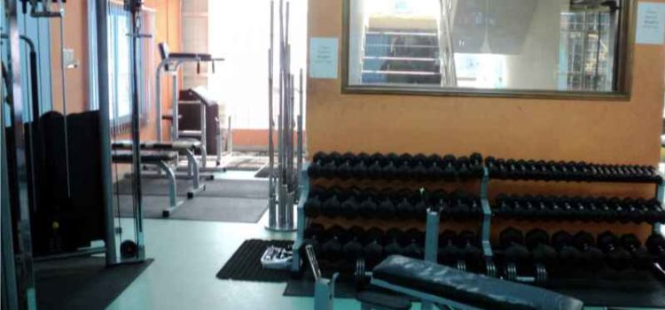 O2 The Fitness-JP Nagar 1 Phase-2185_pjxadt.jpg
