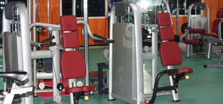 O2 The Fitness-JP Nagar 7 Phase-2188_j5lqj6.jpg