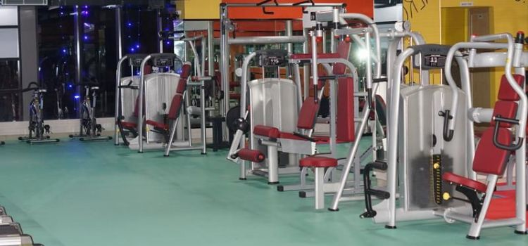 O2 The Fitness-JP Nagar 7 Phase-2191_ftoitn.jpg