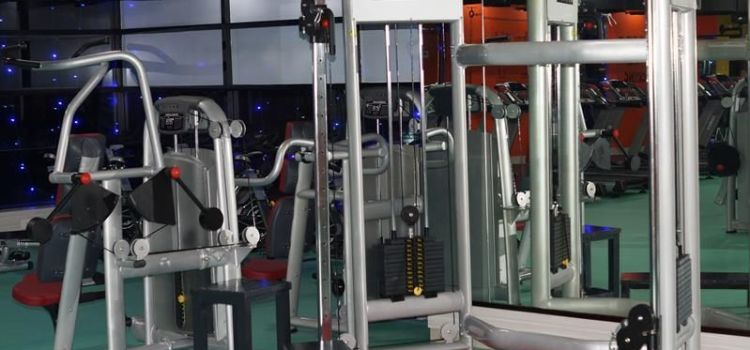 O2 The Fitness-JP Nagar 7 Phase-2196_uktwpx.jpg