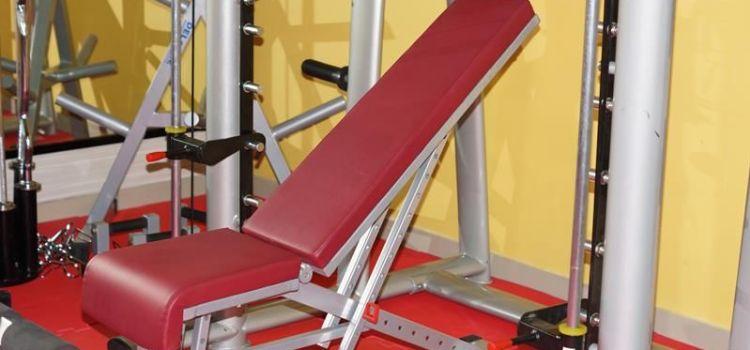 O2 The Fitness-JP Nagar 7 Phase-2197_m8volk.jpg