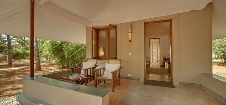 Shreyas Retreat-Nelamangala-2205_kcdvqb.jpg