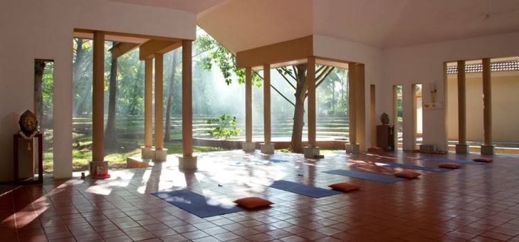 Shreyas Retreat-Nelamangala-2206_wkgw87.jpg