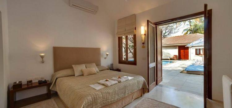 Shreyas Retreat-Nelamangala-2209_jkvnlv.jpg