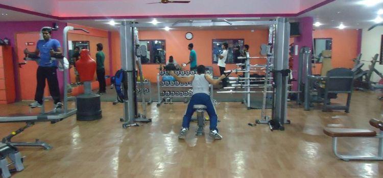 Heart Beat Fitness-Yelahanka-2210_nna9uy.jpg