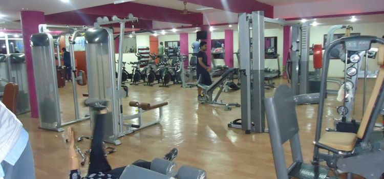 Heart Beat Fitness-Yelahanka-2215_lhbmjq.jpg