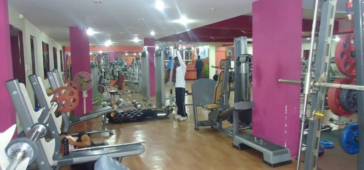 Heart Beat Fitness-Yelahanka-2216_veh15o.jpg