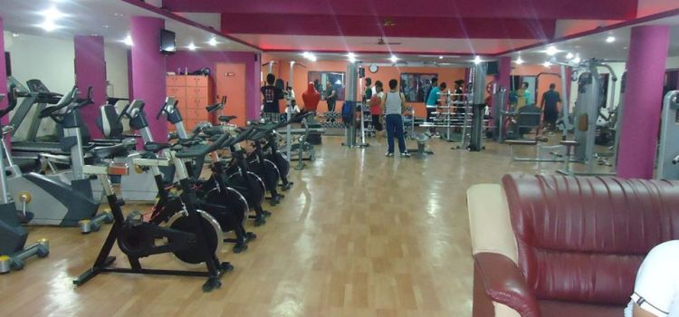 Heart Beat Fitness-Yelahanka-2218_nohubl.jpg