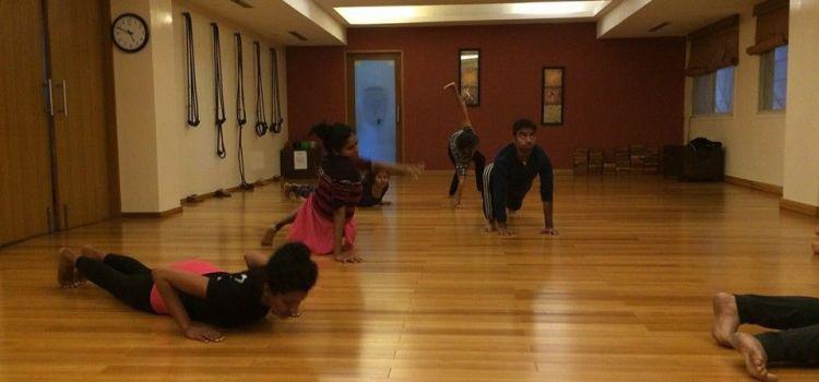 Nritarutya Dance Studio-Koramangala-2226_guvbxt.jpg