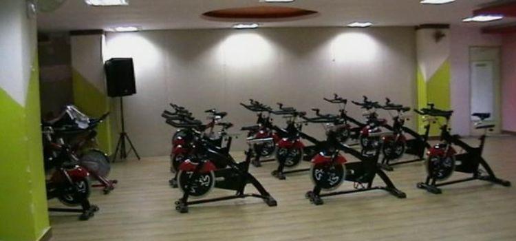 AFA Gym-Banaswadi-2233_lkiqx6.jpg