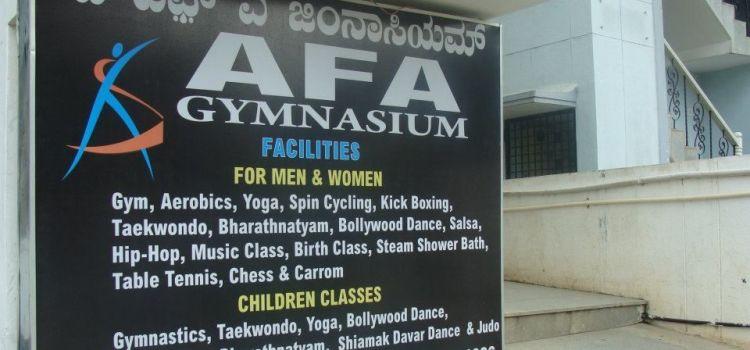 AFA Gym-Banaswadi-2237_thr4vb.jpg