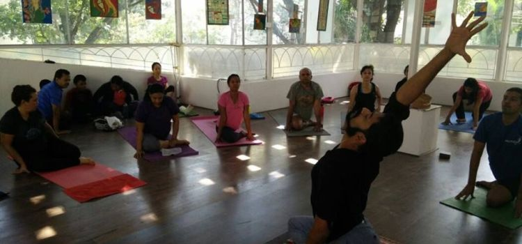 Total Yoga-Vittal Mallya Road-2244_kfm6tc.jpg