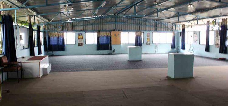 Sri Balaji Yoga Kendra-JP Nagar 3 Phase-2245_oqvhda.jpg