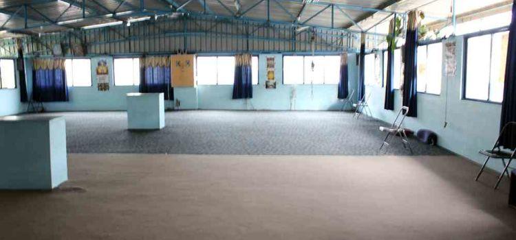 Sri Balaji Yoga Kendra-JP Nagar 3 Phase-2246_divg9i.jpg