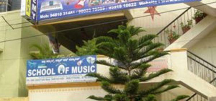 Blue Max Academy-Ramamurthy Nagar-2259_tkjzay.jpg