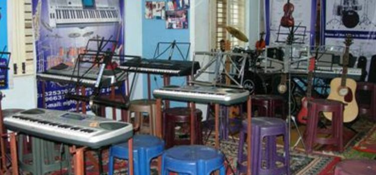 Blue Max Academy-Ramamurthy Nagar-2261_csx8i9.jpg