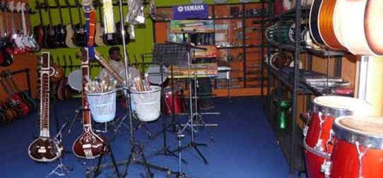Blue Max Academy-Ramamurthy Nagar-2267_xxnzxz.jpg