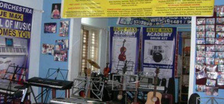 Blue Max Academy-Banaswadi-2293_dj838i.jpg