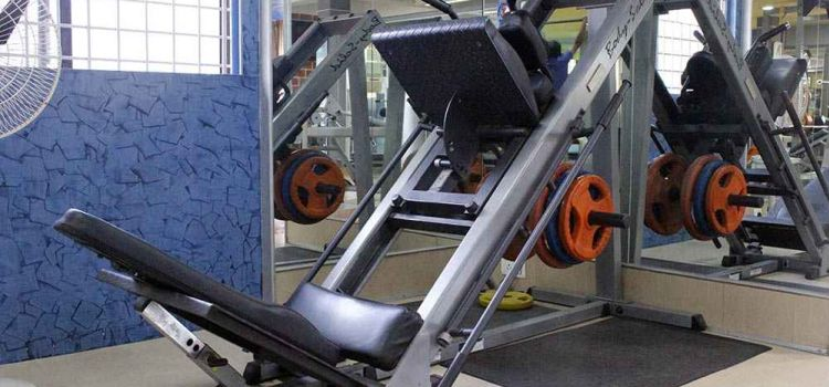 Energizer Fitness Centre And Aerobic Studio-Banashankari 3rd Stage-2300_lcj0qb.jpg