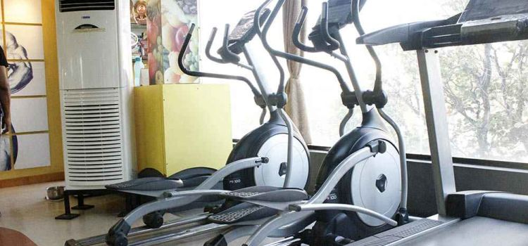 Energizer Fitness Centre And Aerobic Studio-Banashankari 3rd Stage-2302_hue9vq.jpg