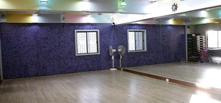 Energizer Fitness Centre And Aerobic Studio-Banashankari 3rd Stage-2309_v6nawt.jpg