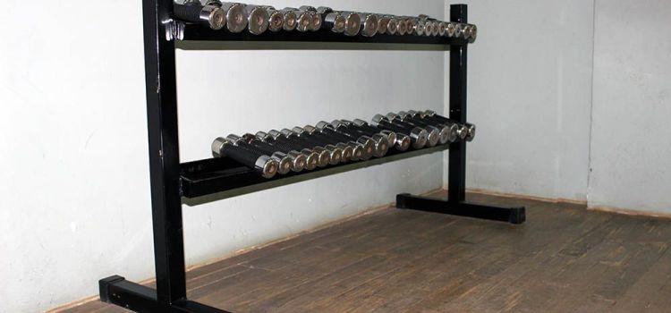 Energizer Fitness Centre And Aerobic Studio-Banashankari 3rd Stage-2311_xvryqv.jpg