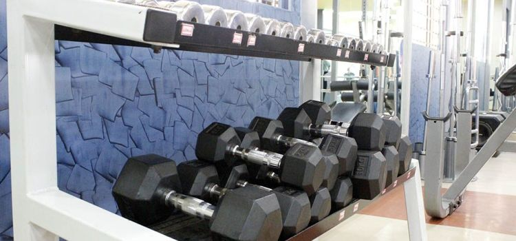 Energizer Fitness Centre And Aerobic Studio-Banashankari 3rd Stage-2312_affl8w.jpg