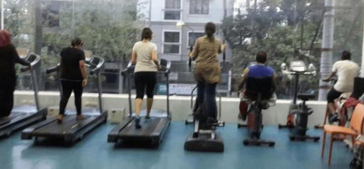 Revive Fitness Solutions-Frazer Town-2315_mdyz1b.jpg