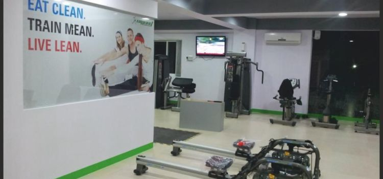 Impact Fitness Studio-HAL 2nd Stage-2345_hkmqvt.jpg
