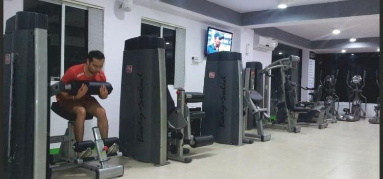 Impact Fitness Studio-HAL 2nd Stage-2347_agmb5z.jpg