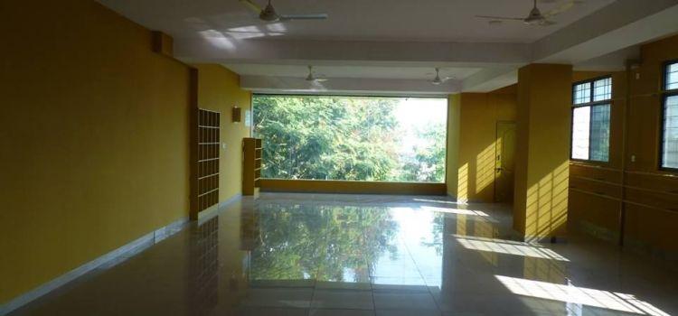 Samyama Academy of Yoga-Basavanagudi-2348_vd9qaw.jpg