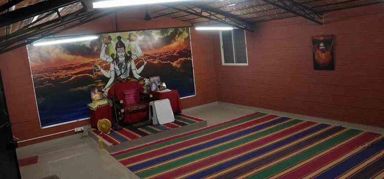 Avadhuth Dham Siddha Peetam-JP Nagar 2 Phase-2377_iuuizu.jpg
