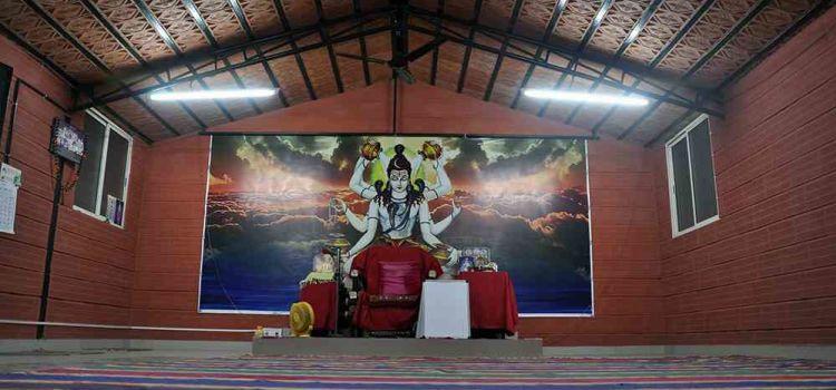 Avadhuth Dham Siddha Peetam-JP Nagar 2 Phase-2378_dnuecu.jpg